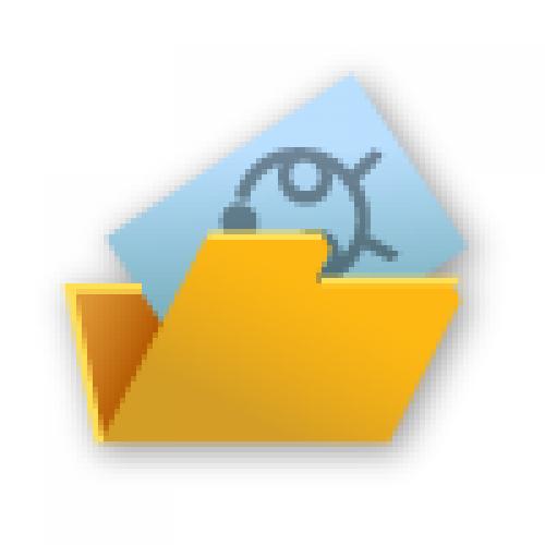 АПИС КАНТОРА - деловодна система за адвокати и юрисконсулти