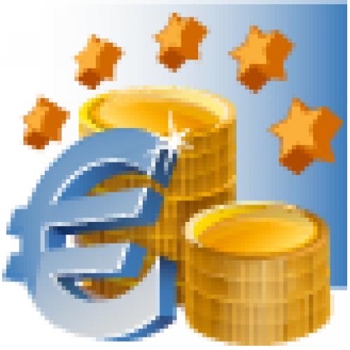 АПИС ЕВРО ФИНАНСИ - информационна система за икономиката и финансите в Европейската общност