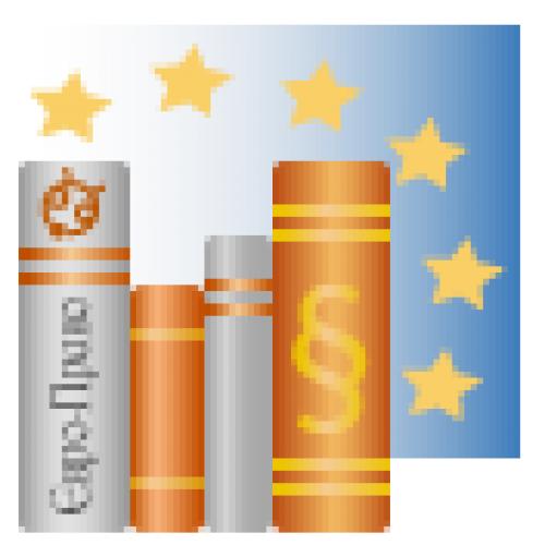 АПИС ЕВРО ПРАВО - информационна система за европейското законодателство