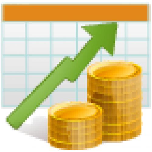 АПИС ФИНАНСИ - информационна система за икономически модели, финансови схеми, изчислителни алгоритми