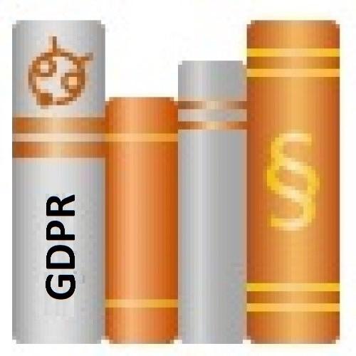 АПИС GDPR Инфо WEB - най-пълната и актуална информация за правната рамка на защитата на личните данни