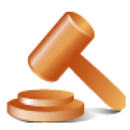 АПИС ПРАКТИКА - съдебна практика и исков процес /съвместно ползване с АПИС ПРАВО/