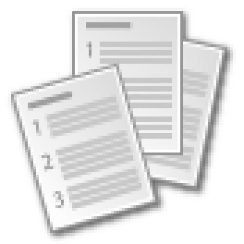 АПИС ПРОЦЕДУРИ - информационна система за извършване на административни услуги, правни действия, сделки и договори