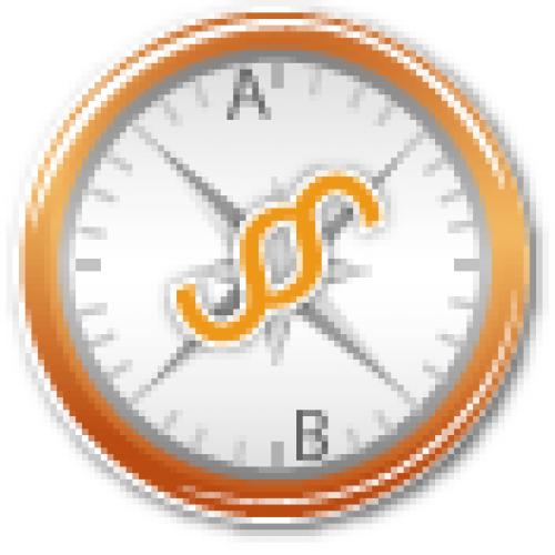 АПИС ВРЕМЕ - информационна система за експертни анализи на промените в законодателството, коментари, срокове