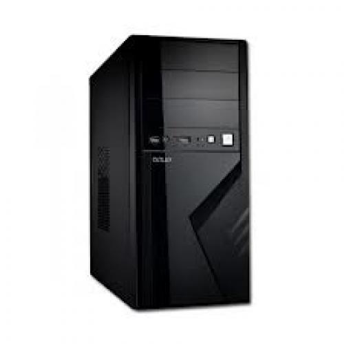 Компютър Micro Power I5000