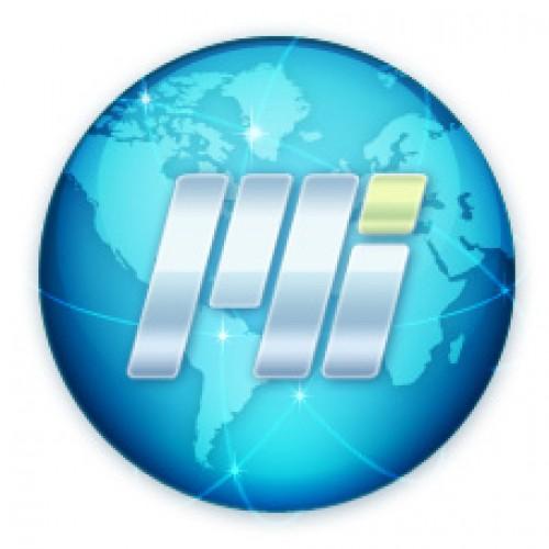 Микроинвест кодове за актуализации - бързо - 15 бр.