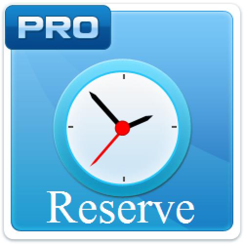 SQL Reserve Архиватор Pro