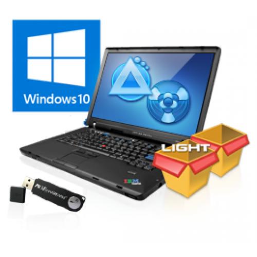 Microinvest - Счетоводна система Авангард Account Лаптоп -  цялостна система за счетоводство