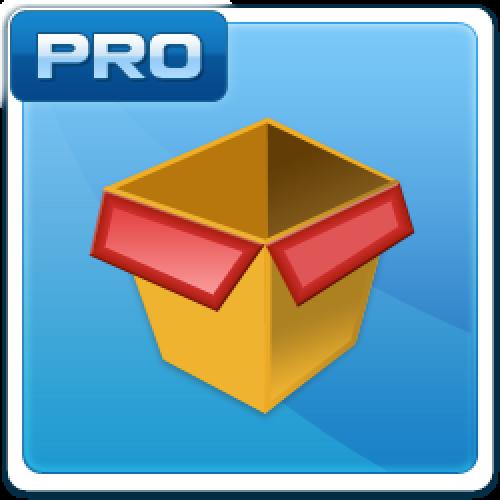 Microinvest Склад Pro + Microinvest Склад Pro Light + хардуерен лиценз