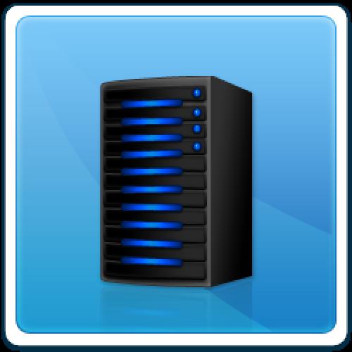 Microinvest лиценз за работа с MS SQL Server