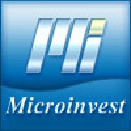 Microinvest пакет - Target Plus - за търговия