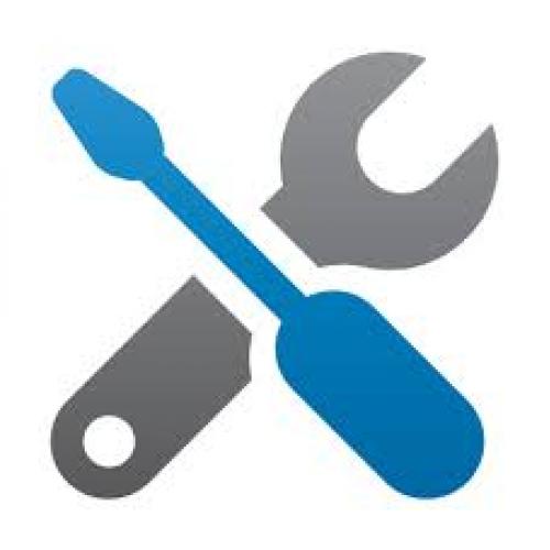 Дистанционен сервиз до 120 минути, инсталация или актуализиране - труд - бързо