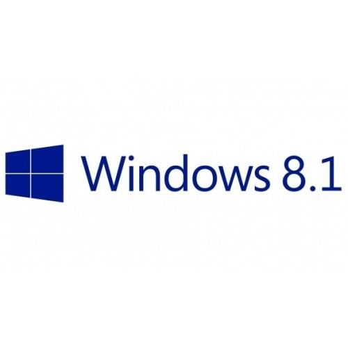 Microsoft Windows 10 Pro 32 bit/64 bit BG/ENG