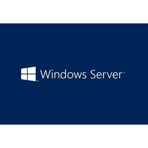Microsoft Windows Server