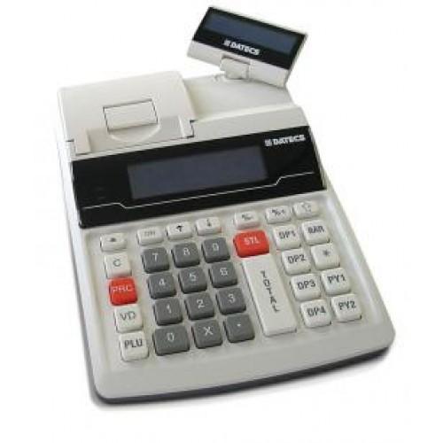 Касов апарат Datecs DP-25KL - не се предлага за продажба