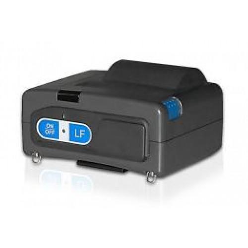 Фискален принтер Datecs FMP-10KL - мобилен - не се предлага за продажба