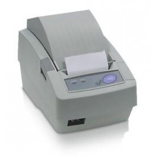Фискален принтер Datecs FP-60KL - не се предлага за продажба