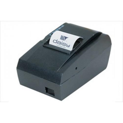 Фискален принтер Daisy FX 1200-KL - не се предлага за продажба