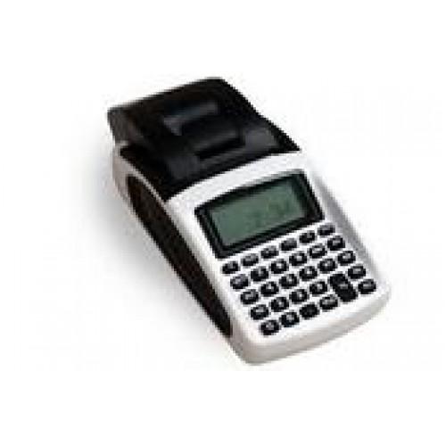 Касов апарат Daisy eXpert SX-KL - не се предлага за продажба