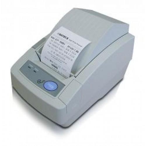 POS (кухненски) принтер Datecs EP60H