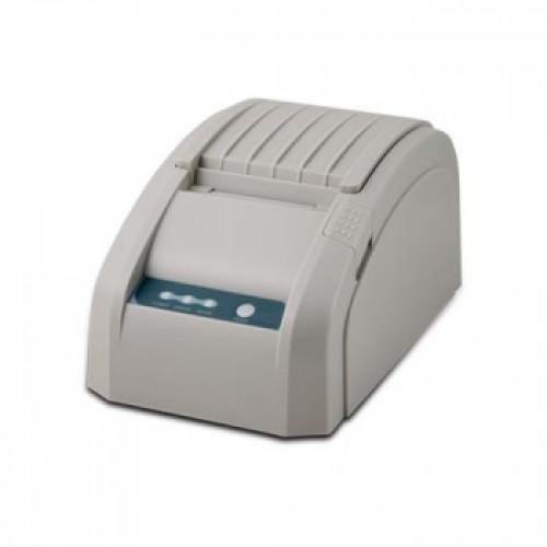 POS (кухненски) принтер TREMOL EP5890