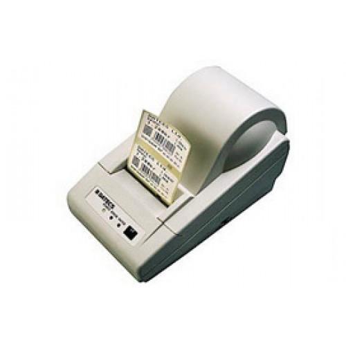 Етикетен принтер Datecs LP50