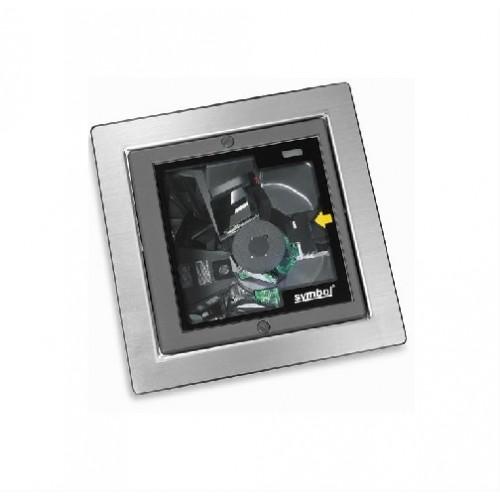 Баркод скенер за вграждане Symbol LS7808