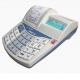 Касови апарати и фискални принтери