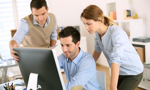 Лаптопи компютри